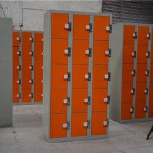电子存包柜的优越性是什么呢?