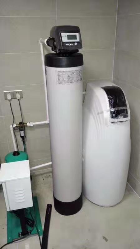 渑池净水器汇众净水金诗雨净水器代理净水器维修批发