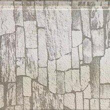 外墙金属保温板防火保温板图片
