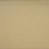 外墙保温装饰一体板金属雕花板金属外墙板