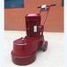 工厂热销大理石打磨机电动水磨石机铜芯电机水磨石机