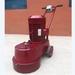 廠家專營大理石地面打磨機純銅芯電機水磨石機樹脂片拋光機
