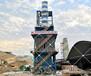 脫硫濕電除塵設備選中基環保除塵效率高