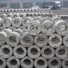 成品灯杆预埋件,灯杆成品水泥基础厂家。图片