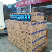 日产量20吨玻璃水生产线多少钱