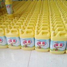 小型洗洁精设备报价6800一台