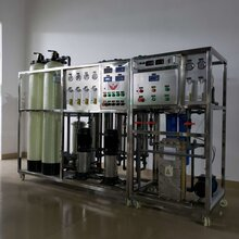 做车用尿素一年利润有多少,一条尿素液生产线需要哪些设备