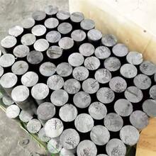 配重鉛棒,鉛棒廠家,鉛棒現貨,鉛棒生產圖片