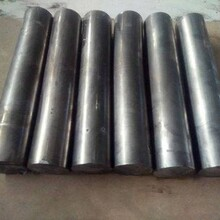 鉛棒加工,鉛棒生產廠家,鉛棒價格,鉛棒供應商圖片