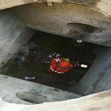 上海宝山市政管道检测清淤诚信经营