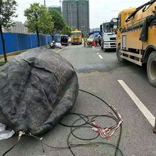 镇江污水管道检测清淤强烈推荐