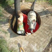 上海普陀雨污管道检测清淤等您来电