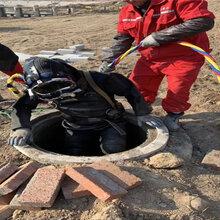 南通排水管道检测清淤服务热线