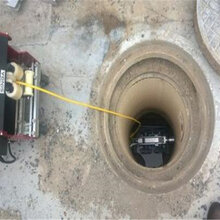 上海青浦排水管道检测清淤24小时热线