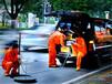 杭州市地下管道檢測清淤誠信服務