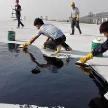 珠海房屋防水补漏服务防水补漏图片