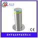 你知道液壓升降柱使用的過程需要注意什么嗎?