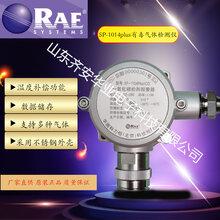 美国RAE华瑞气体探头一氧化碳传感器更换C03-0901-000