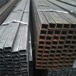 异型管-异型钢管-异型无缝钢管-异型钢管厂家