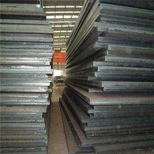钢板现货-中厚板-耐磨钢板-耐候钢板图片