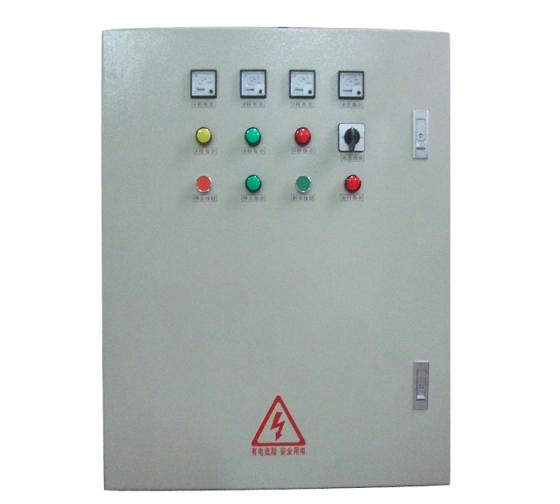 厂家直销配电箱配电柜高低压开关柜控制柜箱式变电站各种机箱壳体