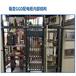 高壓配電柜中置柜KYN28-12環網柜XGN15高低壓進出線開關柜GGDGCSK