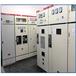 定制KYN28A-12高壓開關柜10KV中置柜環網柜高壓計量進線出線PT柜