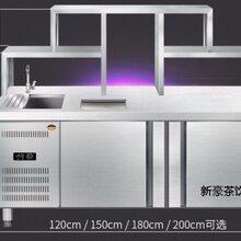 深圳龙岗横岗哪里?#26032;?#22902;茶设备机器的图片