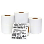 铜版纸标签_厂家直销_价格实惠_铜版纸印刷伊芙琳印刷科技