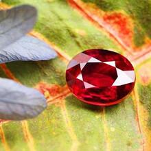 红宝石盉在哪里拍卖成交率高图片