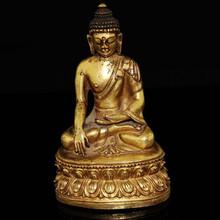 清代铜佛像拍卖价格趋势图片