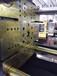 吉林臥式注塑機報價,立式注塑機定制