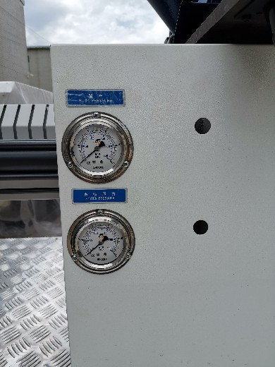 國煒液壓全自動啤機廠家,遼寧注塑機參數