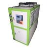 上海工业水冷冷水机报价,风冷冷水机报价