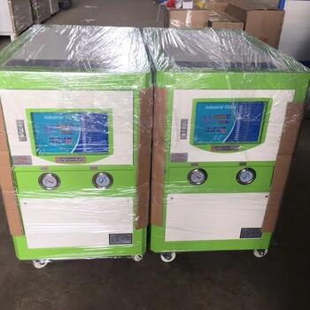 重庆工业风冷冷水机保养,风冷冷水机报价