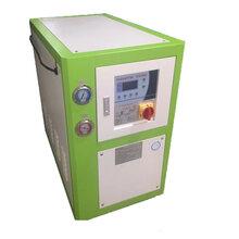 天津注塑冷水机图片,工业冷水机品牌图片