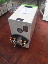 青海高溫油溫機報價,油模溫機價格圖片