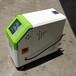 國煒液壓水溫機廠家直銷,西藏注塑水溫機報價