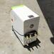 福建120℃水式模溫機廠家,小型水模溫機
