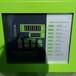 天津高溫運水式模溫機圖片,水溫機廠家直銷