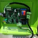 高溫水溫機廠家,小型水模溫機