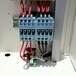 山西壓鑄運水式模溫機圖片,工業運水式模溫機價格