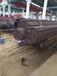 山東無縫鋼管廠高壓鍋爐管國標合金鋼管材質20GQ345B