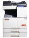 打印機復印機會議平板租售
