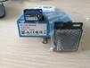 廣州SICK傳感器類型例WL100-2P4439