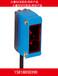 廣州現貨SICK西克傳感器GL6-N1112系列量大優惠