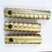 供应山东M20150螺纹钢套筒预埋螺母