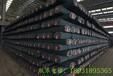 石家莊地區敬業Φ6mm-Φ40mm規格螺紋鋼今日價格