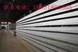 敬業鋼廠供應厚度8-60mm規格中厚板產品