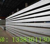 現貨出售敬業鋼廠Q235B中板